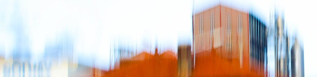 Estructuras lineales cromáticas urbanas 002